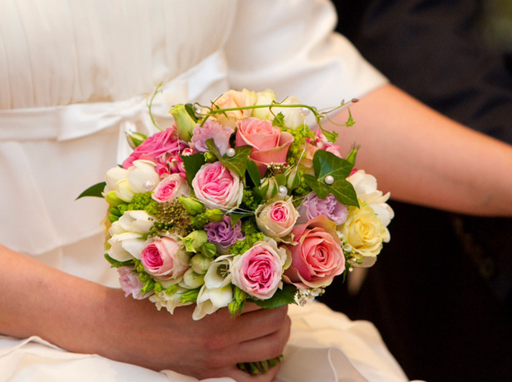 Image Result For Nach Der Hochzeit